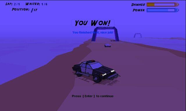 File:Victory3.jpg