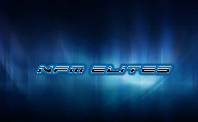 File:NFM Elites Aurora Logo.jpg