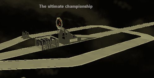 File:The ultimate championship.JPG