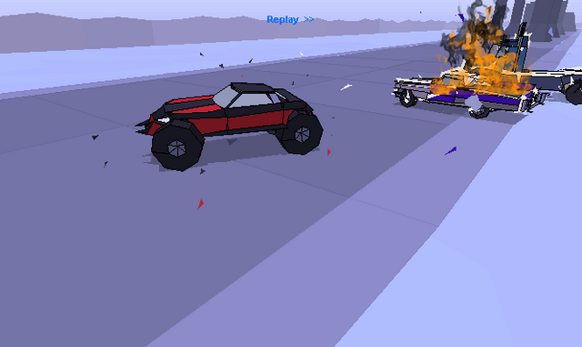 File:DeadlyAccident.png