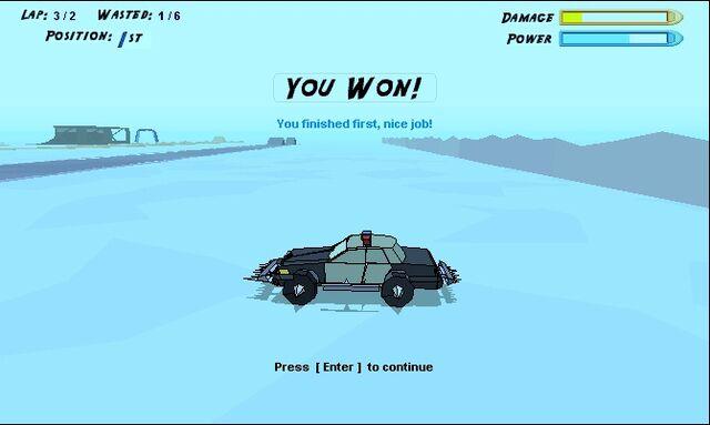 File:Victory2.jpg
