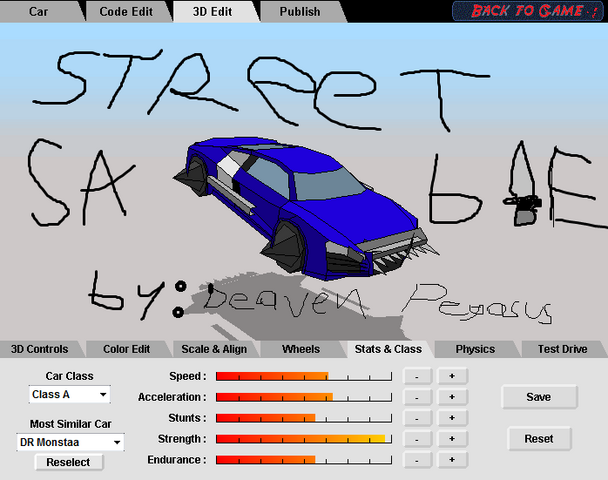 File:Street Sable.png