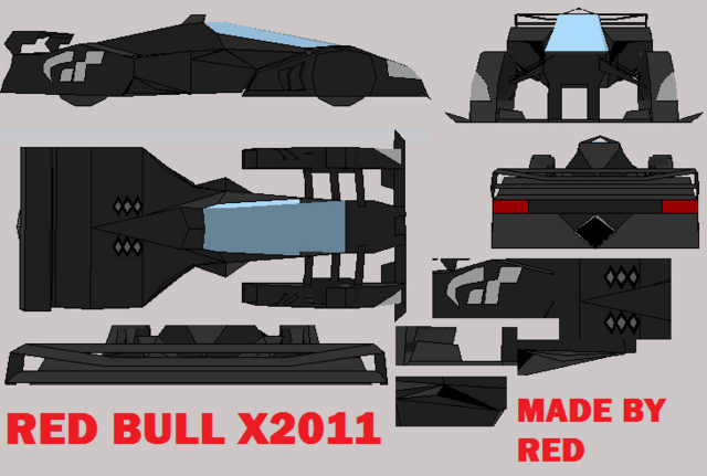 File:Red Bull X2011.png