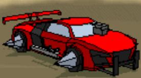 File:Audi D.png