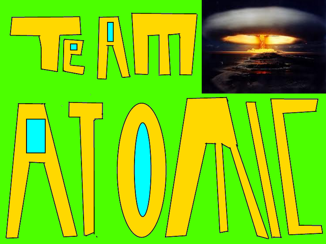 File:Team Atomic Logo.png