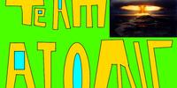 Team Atomic