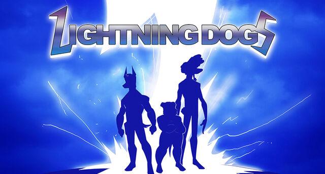 File:LightningDogsWikiSlide.jpg