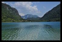 Boracko-Jezero-a18643510