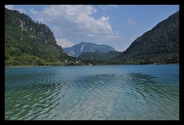 File:Boracko-Jezero-a18643510.jpg