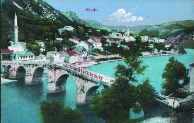 File:Konjic i Ćuprija - 2.4.49.konjic karta 644.jpg