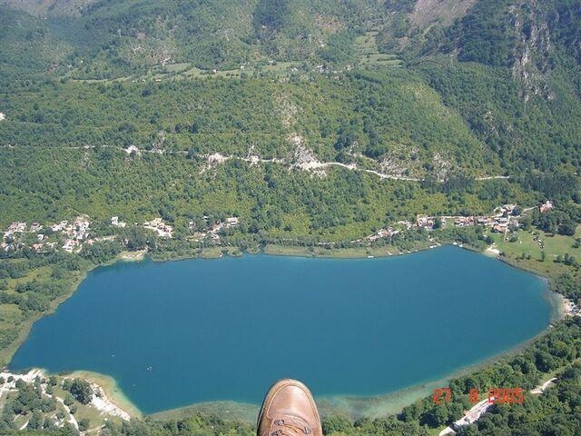 File:Boracko-jezero.jpg