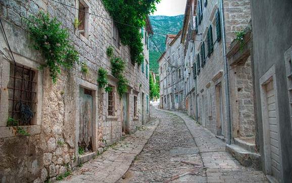 File:Gabela Bosnia and Herzegovina.jpg