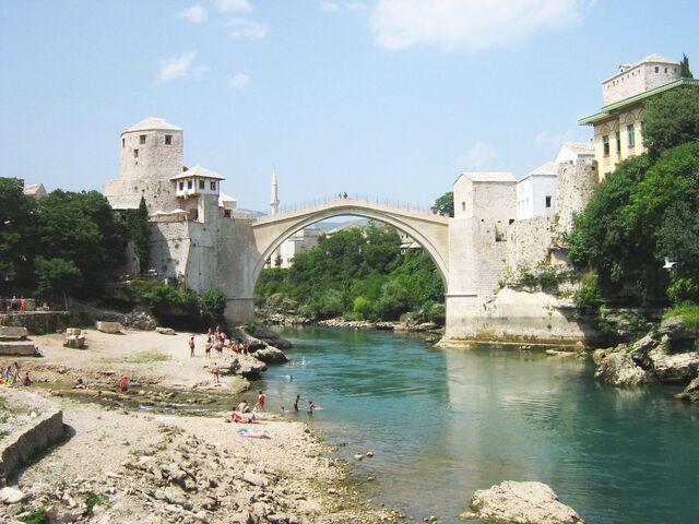 File:Stari Most22.jpg