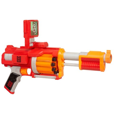 File:Ninja commando blaster.jpg