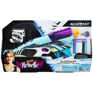 Allegiantblaster-box