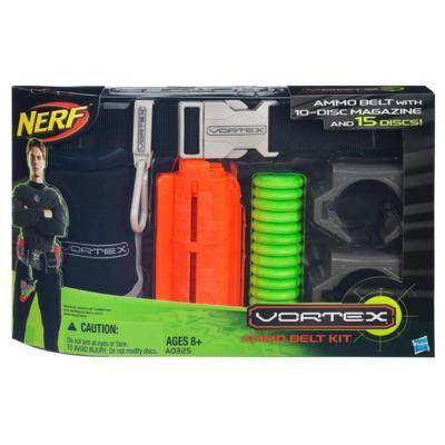 File:Vortex Ammo belt kit.jpg
