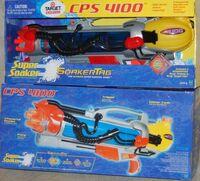 CPS4100SoakerTag