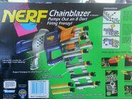 ChainblazerBox3