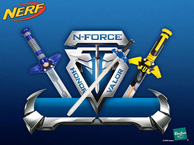 File:N-ForcePromo.jpg