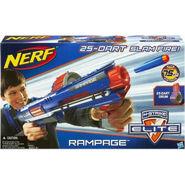 Nerf-N-Strike-Elite-Rampage