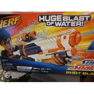 File:ShotBlast2011.jpg