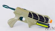 Defendersansarrow