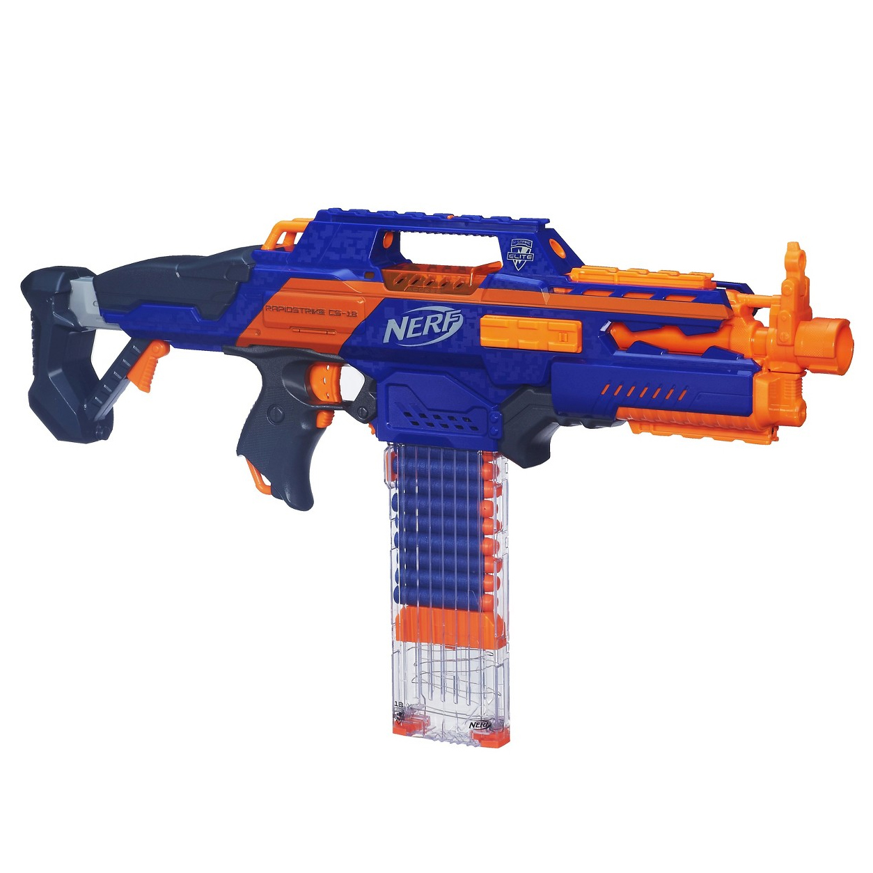 File:Rapidstrike CS-18.jpg