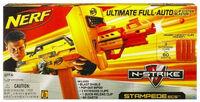 Nerf-N-Strike-Stampede-ECS-Auto-Blaster