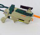 Defender T3