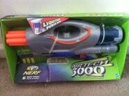 Box2002AT3K