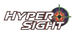 File:Hypersight.png