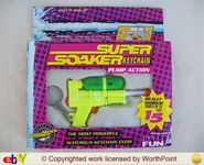 SuperSoaker50-5