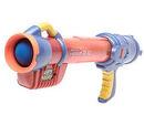 Air Tech Ball Blaster