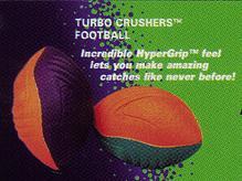 File:TurboCrushers.png