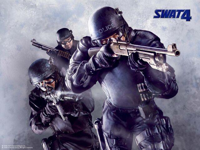 File:Swat-4.jpg