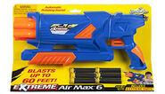 AirMax6-bluebox