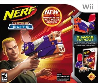 File:Nerf N-Strike Elite Cover.jpg