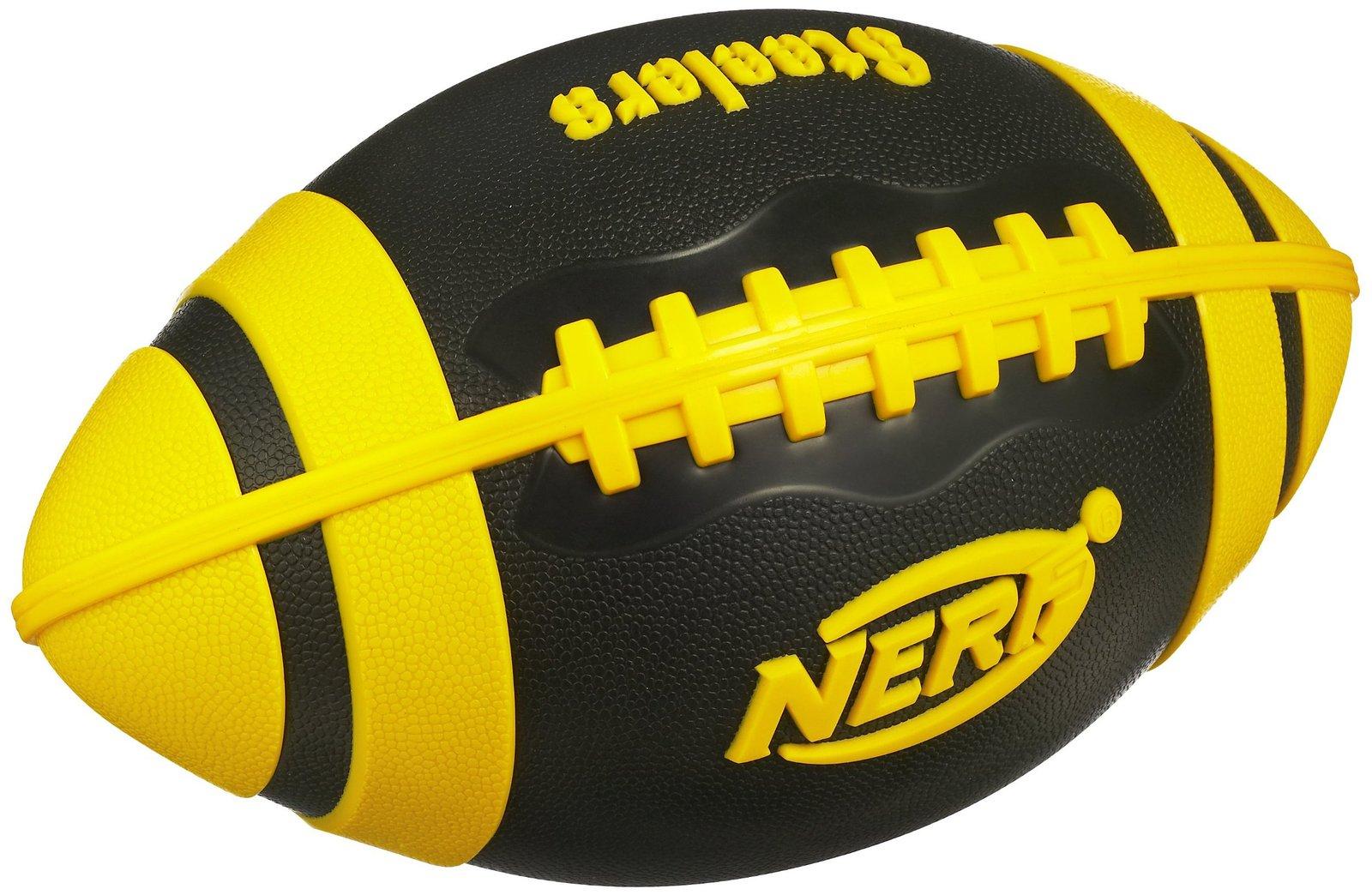 Classic Football   Nerf Wiki   Fandom powered by Wikia