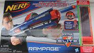 RampageOverseasPackaging2