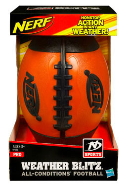 File:Weatherblitzorangeoriginalpackaging.jpg