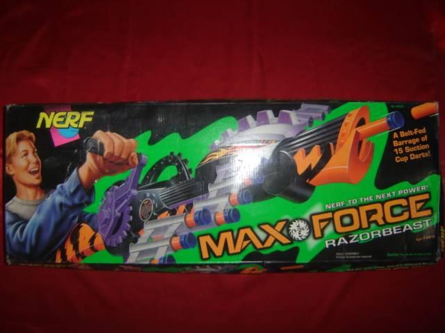 File:MAX-FORCE-NERF-RAZORBEAST 29417486 0.jpg