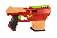 ShellShockX6-red