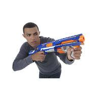 Rampage-Model2