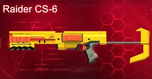 File:Raidercs6.png