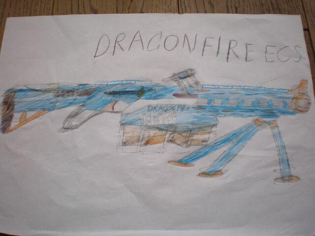 File:Dragonfire ECS.jpg