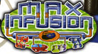 File:MaxInfusionLogo.png