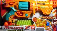 RotatorX-8BlueBox