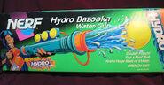HydroBazookaBoxEuropean