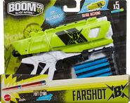 Farshot-greenwhitebox