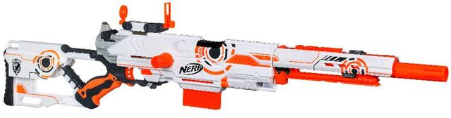 File:Nerf Whiteout Series Longstrike CS-6 - 05.JPG